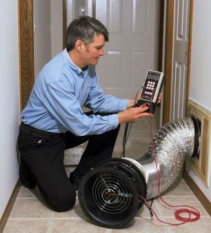 Air Conditining Repairs Fort worth